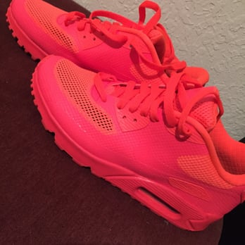 Nike Clearance Store - 36 Photos   32 Reviews - Outlet Stores - 2573 ... 694e66339