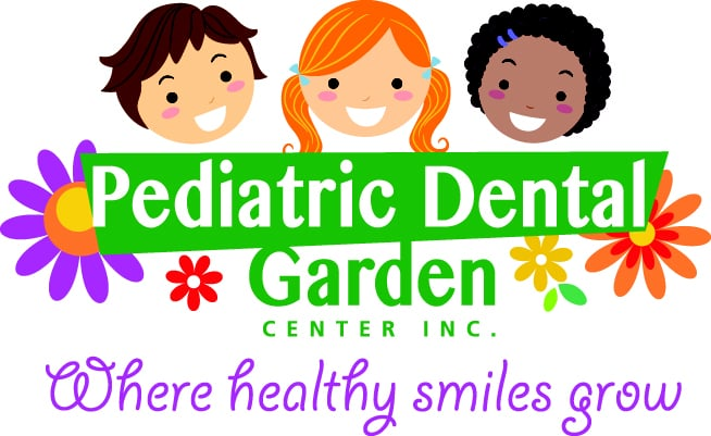 Pediatric Dental Garden Pediatric Dentists 25 Town Center Blvd Crestview Hills Ky United