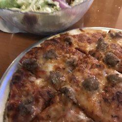 Stefaninas Italian Restaurant 22 Photos 43 Reviews Pizza