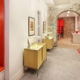 Photo Of Regeneration Furniture   New York, NY, United States