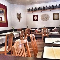 Sale e Pepe - Cucina italiana - Nürtinger Str. 92, Großbettlingen ...