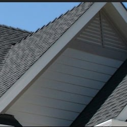 Marvelous Photo Of S W Roofing Concord Nh United States
