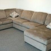 Ashley Furniture Photo Of Discount Furniture Of Wisconsin   Oshkosh, WI,  United States.