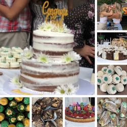 The Whisk Bakery - 59 Photos & 14 Reviews - Bakeries - 975 W