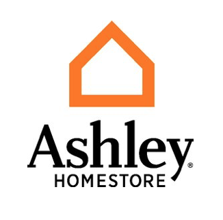 Ashley HomeStore: 620 1St Street, Idaho Falls, ID