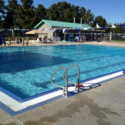 Phillip West Aquatic Center 2019 All You Need To Know