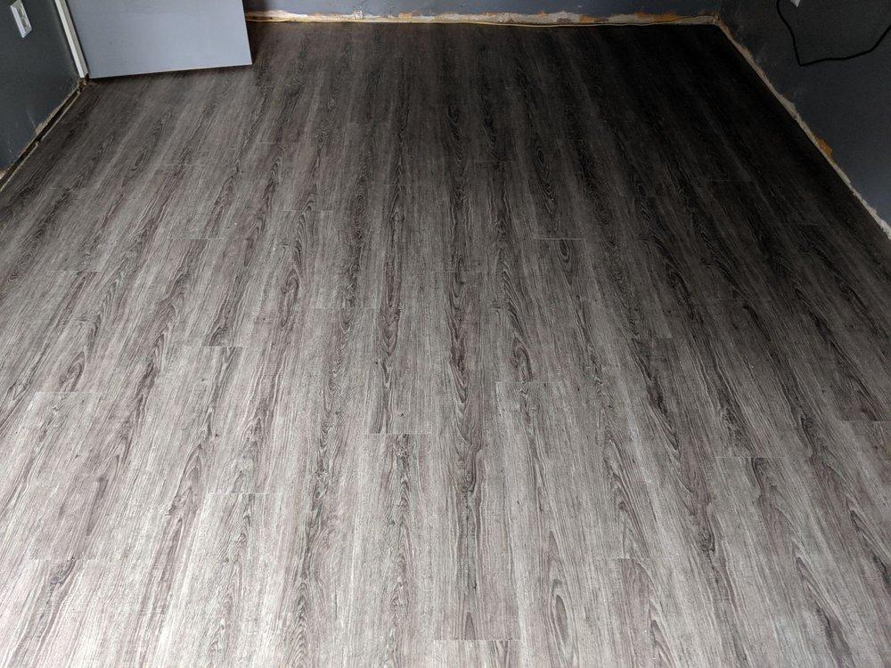 Fetchko Floors: 6057 Sr 88, Finleyville, PA