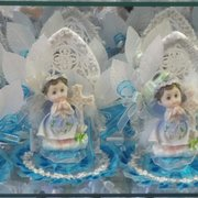 ... Photo of Tito's Flowers & Gifts - Chicago, IL, United States. baptism Giveaways ...
