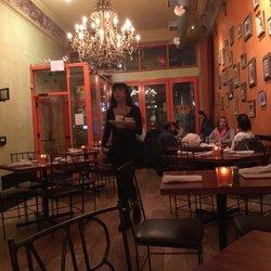 Photo Of Cubanitas Milwaukee Wi United States Has Some Nice Music