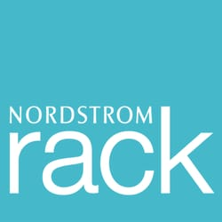 df8df53ca Photo of Nordstrom Rack Factoria Mall - Bellevue, WA, United States