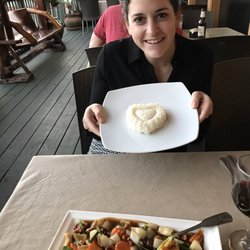 20s dating cafe review houston
