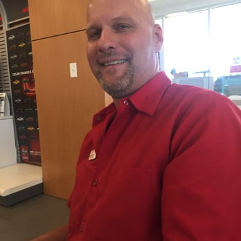 fred haas nissan 17 photos 67 reviews car dealers 24202 tomball pkwy tomball tx. Black Bedroom Furniture Sets. Home Design Ideas