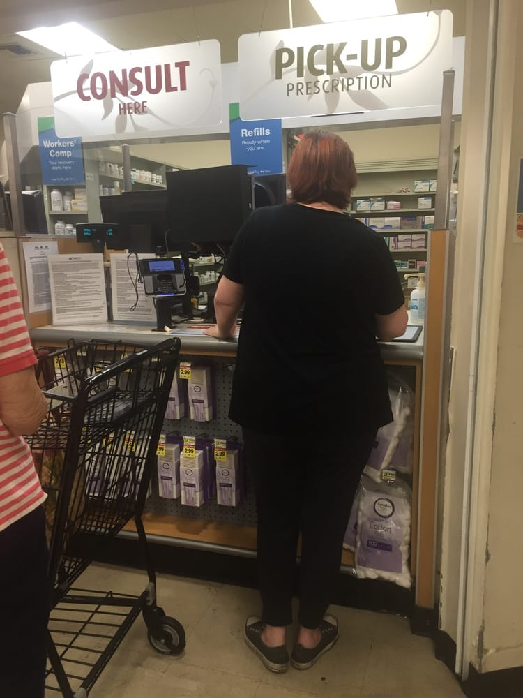 Sav-On Pharmacy - 26 Reviews - Drugstores - 2035 Hillhurst