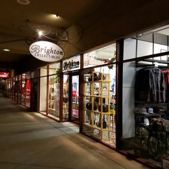 burberry cabazon outlet kk1f  Photo of Brighton Collectibles