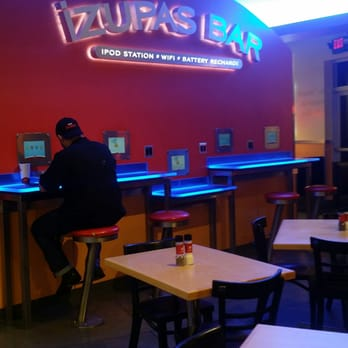 Cafe Zupas Desert Ridge Yelp