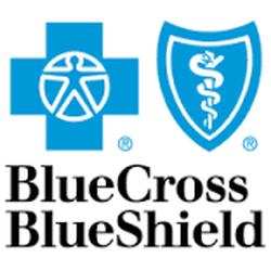 Anthem Blue Cross Blue Shield - Insurance - Stockton, CA - Phone ...