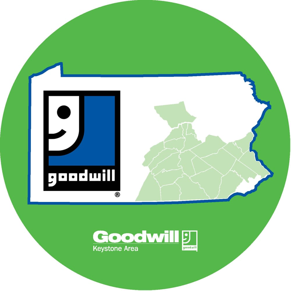 goodwill store donation center ephrata pa yelp. Black Bedroom Furniture Sets. Home Design Ideas