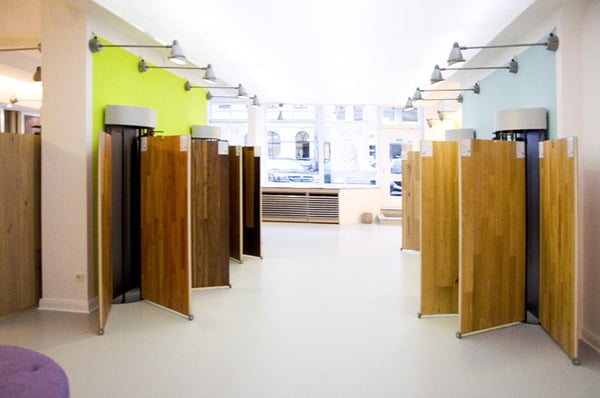 parkett direkt chiuso pavimenti gladbacher str 21. Black Bedroom Furniture Sets. Home Design Ideas