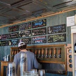 The Best 10 Nightlife in Wilmington, NC - Last Updated