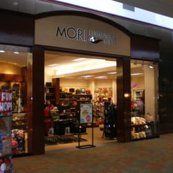 Mori Luggage & Gifts - Luggage - Asheville Mall, Asheville, NC ...