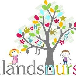Photo Of Southlands Nurseries Newcastle Staffordshire United Kingdom