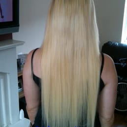 Glam gorgeous hair boutique hair extensions 190 langworthy photo of glam gorgeous hair boutique manchester united kingdom full braided sew in pmusecretfo Choice Image
