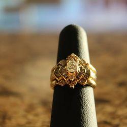 Rock Road Loan & Jewelry - 16 Photos - Jewelry - 9191 Saint ...