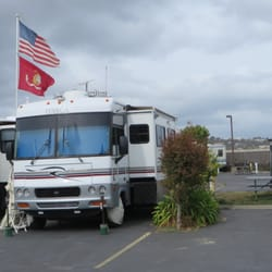 Candlestick Rv Park 13 Photos Amp 43 Reviews Parks 650