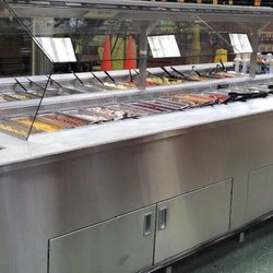 Food Lion - 683 S Hughes Blvd, Elizabeth City, NC - 2019 All