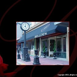 Photo Of Bellini S Italian Restaurant Lexington Ky United States Front From Website