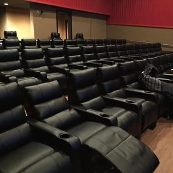 Movie Theater Hooksett Nh