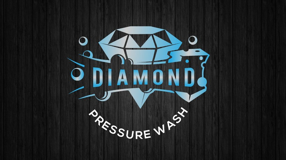 Diamond Pressure Wash: High Point, NC
