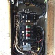 Alpha Omega Electric Electricians Midtown Sacramento