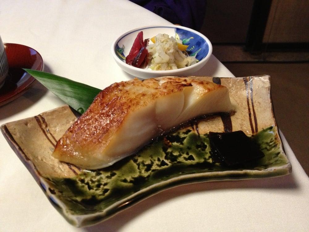Miyako Restaurant Near Me