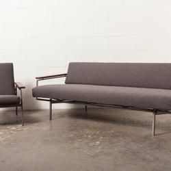 Unique Modern Furniture Glendale Amsterdam Los Angeles Ca United States Robert Parry Sofa O For Design Inspiration
