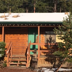 Lazy trout cabin rentals 15 photos 14 reviews hiking for Cabins to rent in greer az