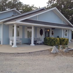 Photo Of Arbuckle Mountain Motel Davis Ok United States Beautiful
