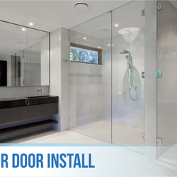 Best Window Glass Shower Door Repair Windows Installation - Bathroom shower door repair