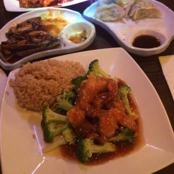 Beautiful Photo Of Peking Duck House   North Brunswick, NJ, United States. General  Tsou0027s