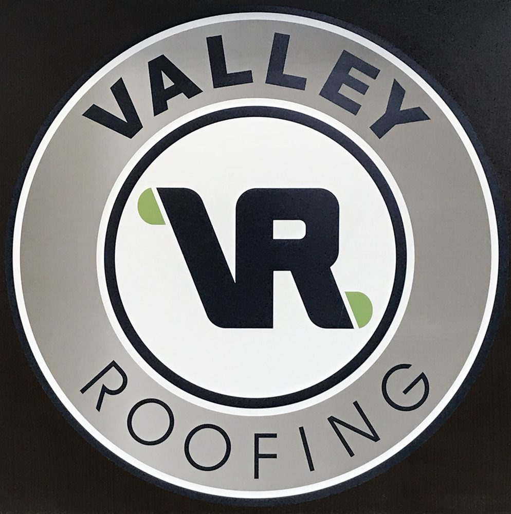 Valley Roofing: 3411 S Main St, Harrisonburg, VA