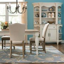 Bon Photo Of Raymour U0026 Flanigan Furniture And Mattress Store   Victor, NY,  United States ...