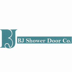 Photo of B J Shower Door - Lincoln NE United States  sc 1 st  Yelp & B J Shower Door - Door Sales/Installation - 5500 Old Cheney Rd ...