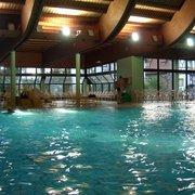 Lambsheim Schwimmbad kreisbad maxdorf lambsheim schwimmhalle freibad heideweg