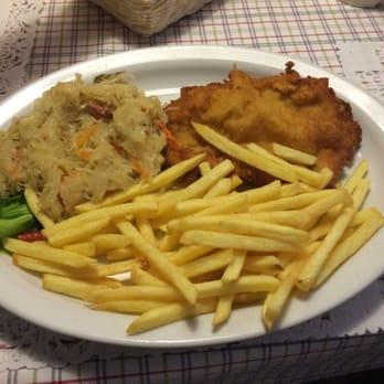 Kuchnia U Doroty 147 Zdjec 59 Recenzji Polska Ul