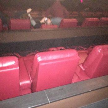 amc loews kips bay 15 19 photos amp 28 reviews cinema