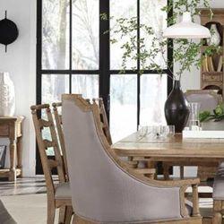 Photo Of Coastal Furniture Dover Nh United States