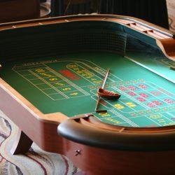 Poker hands ev chart
