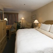 Photo Of Pyramids Hotel Allen Tx United States Deluxe Room Featuring 1
