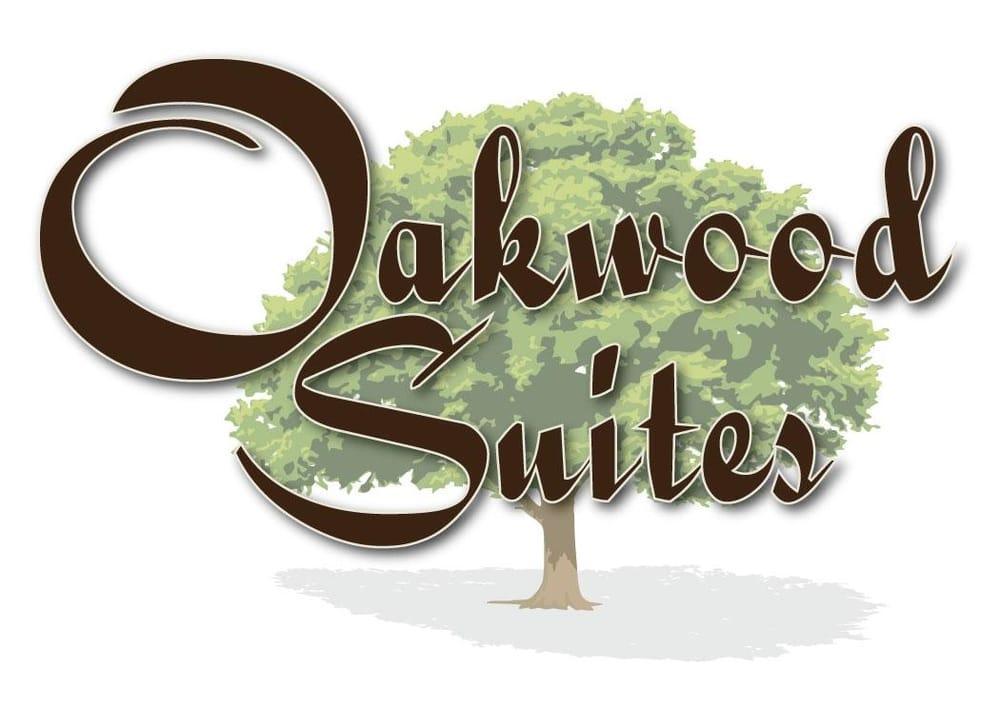 Oakwood Suites: 701 S Main St, Andrews, TX