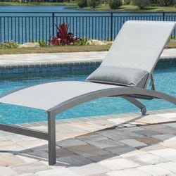 Patio By Design Outdoor Furniture S 2160 Whitfield Ave Sarasota Fl Phone Number Yelp